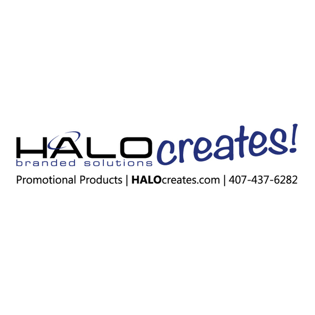 avatar for Halo Creates