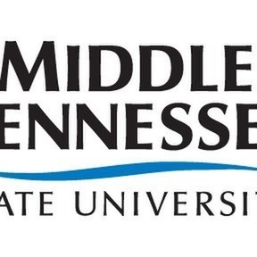 avatar for Middle Tennessee State University