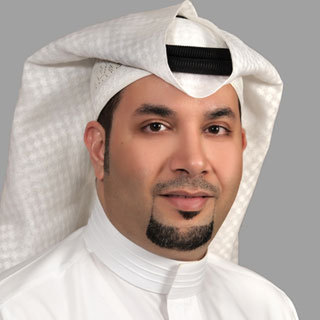 avatar for Ayman Ahmad Alghamdi