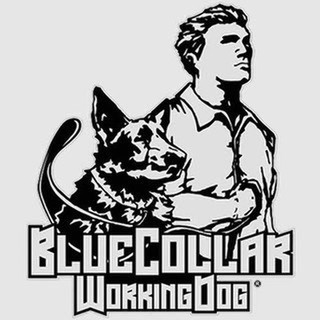 avatar for BlueCollar Working Dog