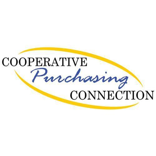 avatar for Cooperative Purchasing Connection