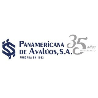 avatar for Panamericana de Avaluos