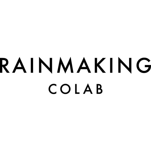 avatar for Rainmaking Colab