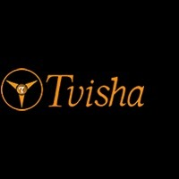 avatar for Tvisha Technologies Pvt Ltd