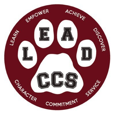 avatar for Chateaugay Central School