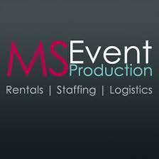 avatar for MS Event Production