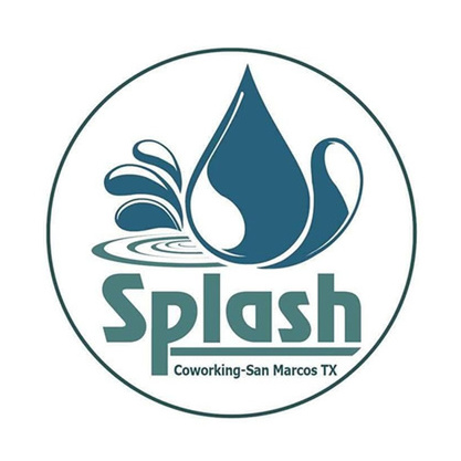 avatar for Splash Coworking