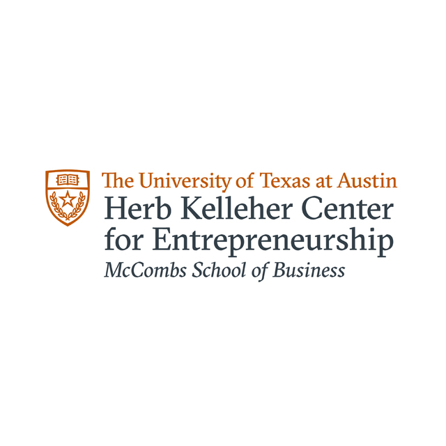avatar for Herb Kelleher Center for Entrepreneurship