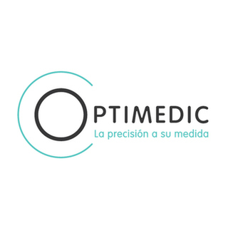 avatar for OPTIMEDIC