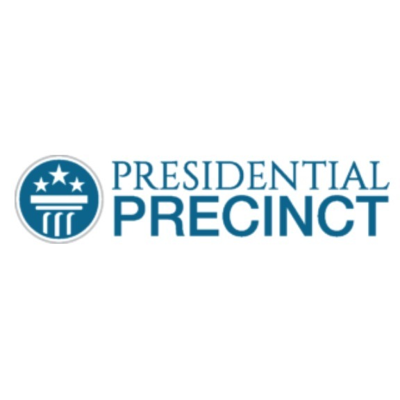 avatar for Presidential Precinct