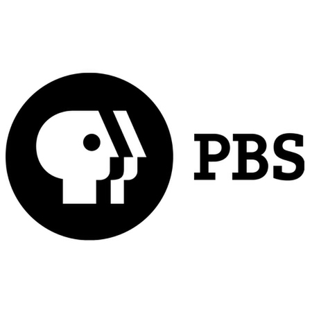 avatar for PBS