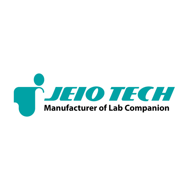 avatar for Jeio Tech