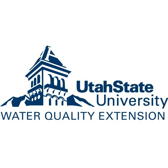 avatar for USU Water Quality Extension