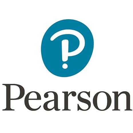 avatar for Pearson US Learning Services