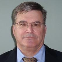 Richard Buchter