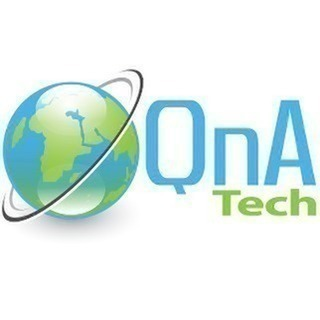avatar for Quality and Assurance Technology