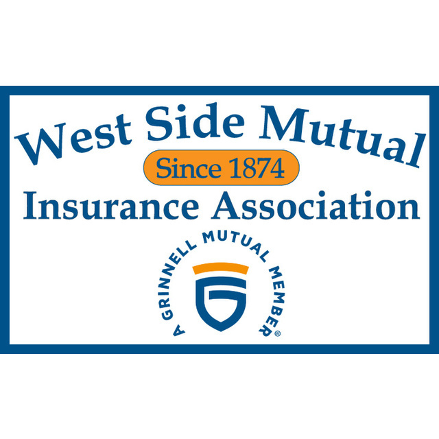 avatar for West Side Mutual Insurance