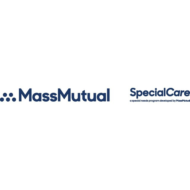 avatar for MassMutual SpecialCare