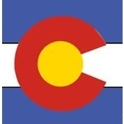 Colorado Council for Social Studies
