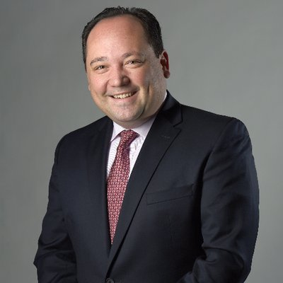 avatar for Philip Rucker