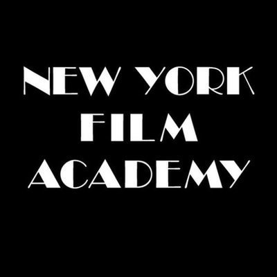 avatar for New York Film Academy