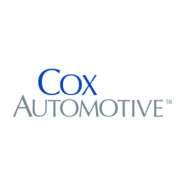 avatar for Cox Automotive Inc.