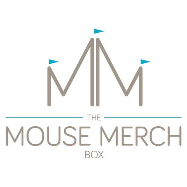 avatar for The Mouse Merch Box