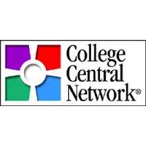 avatar for College Central  Network