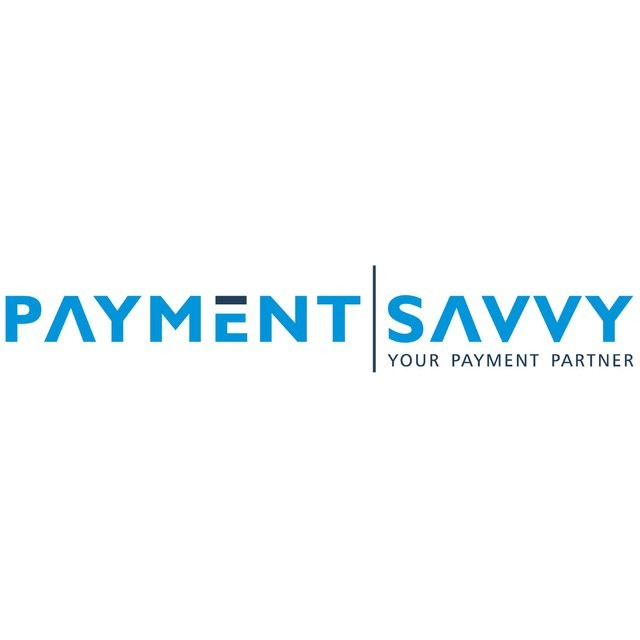 avatar for Payment Savvy