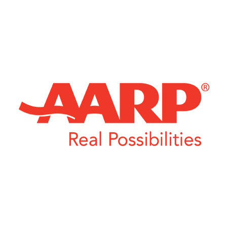 avatar for AARP Texas