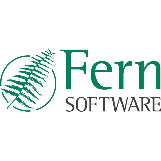 avatar for Fern Software