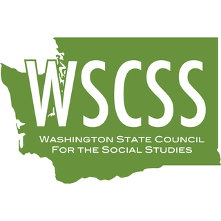 Washington State Council for the Social Studies