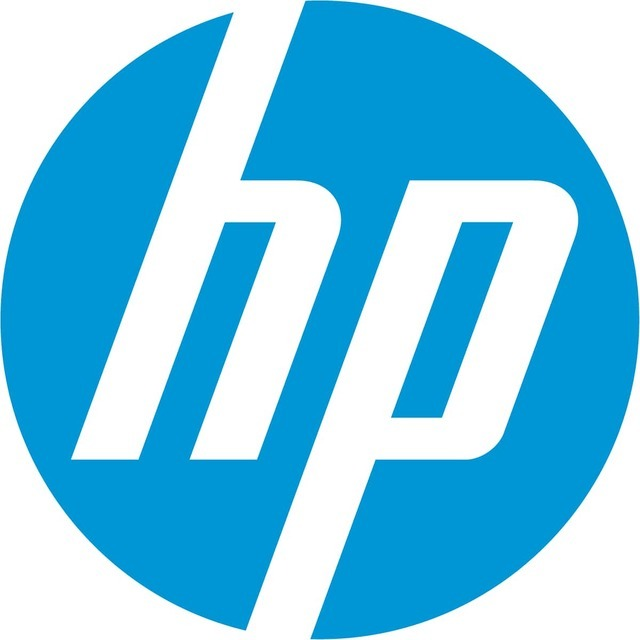 avatar for HP, Inc.