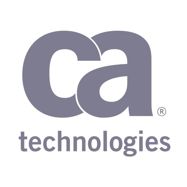 avatar for CA Technologies