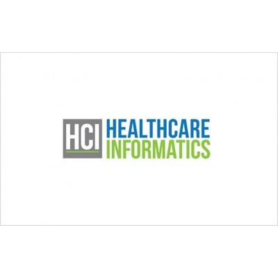 avatar for Healthcare Informatics