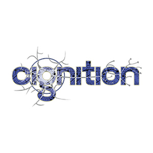 avatar for Cignition