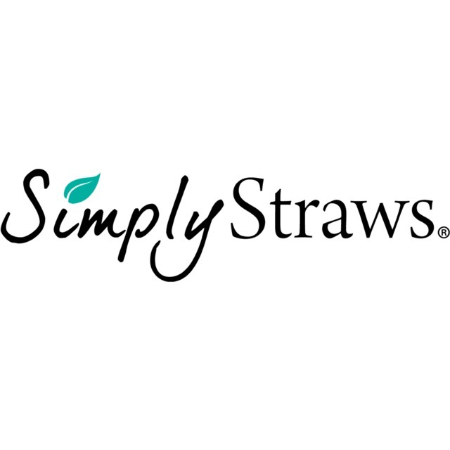 avatar for Simply Straws