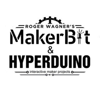 avatar for MakerBit-HyperDuino