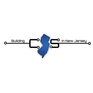 avatar for Building CS in NJ (TCNJ) in conjunction with CS4NJ