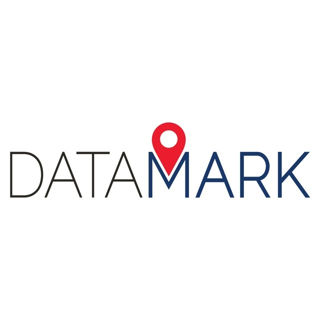 avatar for DATAMARK/Michael Baker International - Booth 1