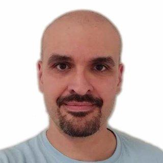Horacio GONZALES