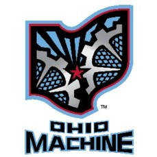 avatar for Ohio Machine