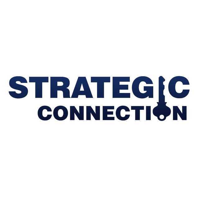 avatar for Strategic Connection