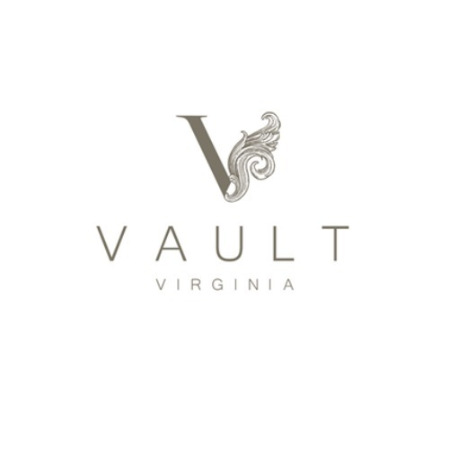 avatar for Vault Virginia