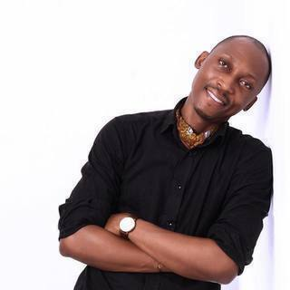 avatar for Frank Donga