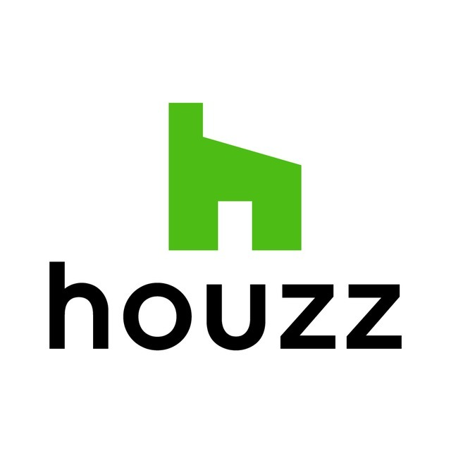 avatar for Houzz