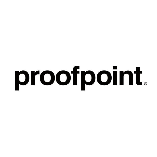 avatar for Proofpoint, Inc.