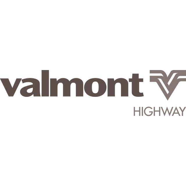 avatar for Valmont Highway