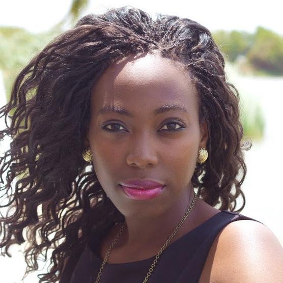 avatar for Jemila Abdulai