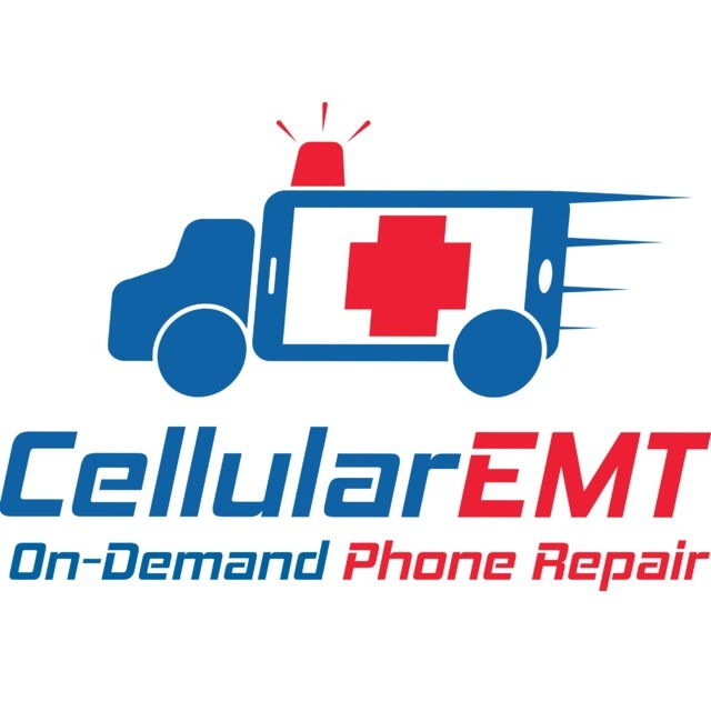 avatar for Cellular EMT